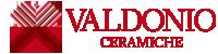 Valdonio